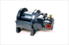 Pullmaster - Equal Speed Winches/Hoists - Model PL1 -- PL1-12-4-1 - Image