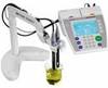 Mettler Toledo S47BIO Biopharm pH/Conductivity Meter -- sc-01-913-959