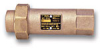Dual Check Backflow Preventers -- 07S