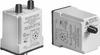 Current Monitor Relay - COP Series -- COP05A62