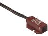 Plug & Play Accelerometer -- Vibration Sensor - Model EGCS-S425 Accelerometer