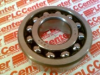 ROLLER BEARING SPHERICAL -- 1204 - Image