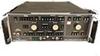 400 MHz Spectrum Analyzer -- Aeroflex/IFR/Marconi 2382
