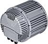 Vario Drive C Motors -- M3G112-GA43-52 - Image