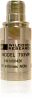 Radiation Resistant Piezoelectric Velocity Transducer -- 793VR - Image