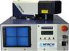 Fiber Laser Markers -- LMF1000