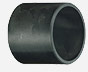 iglide® P, Sleeve Bushing (Metric) -- PSM