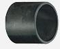iglide® P, Sleeve Bushing (Metric) -- PSM