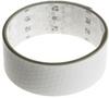 Photoelectric Sensor Accessories -- 3241620