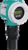 Ultrasonic Level Sensor -- LUC-M**