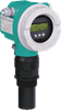 Ultrasonic Level Sensor -- LUC-M** - Image