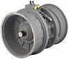 Hydraulic Power Take-off Unit -- HP300I