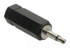 Connector Adapter -- 30-1587 - Image