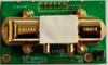 Low Cost NDIR CO2 Module