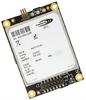 RF Transceiver Modules -- 2108-Z9-C-ND