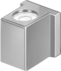 Solenoid coil -- MSFG-24/42-50/60-DS-OD -- View Larger Image