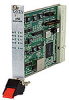 SCOM-080X 3U and 6U Serial Comm Cards -- SCOM-080X - Image