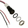 Panel Indicators, Pilot Lights -- 679-2867-ND -Image