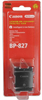 Canon BP-827 Li-Ion Battery