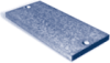 7150-T7751 Aluminum Plate and 7150-T77511 Extrusions - Image