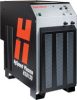 HyPerformance HSD130 Hy-Speed Series Plasma Cutter