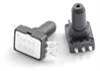 Piezoresistive Pressure Sensors -- 2SMPP Series