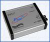 Fiber-to-Multi-Point RS485/422 -- Model 4172