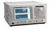 300 kHz to 8 GHz Network Analyzer -- Advantest R3767CG