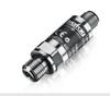 Pressure Transmitter NAT -- 8252