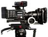 Phantom® Flex4K High Speed Camera
