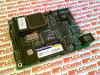 COMPUTER EMBEDDED SINGLE BOARD 2MB 25MHZ FANLESS -- TS2200 -Image