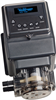 Stenner S Series Peristaltic Pumps - Image