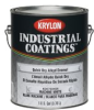 Krylon Industrial Coatings 78 78 Machine Tool Gray High Gloss Alkyd Enamel Paint - 1 gal Pail - 02402 -- 075577-02402