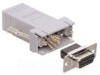 Connector Adapter -- 45-5111 - Image