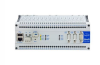 Data Acquisition System – Network Compatible and Modular -- Delphin ProfiMessage
