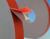 Norbond® PUR Gray Bonding Tape -- V4600 -Image