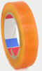 3.0mil Hi/Lo Extended Liner Tape -- DCPET 3540 -- View Larger Image