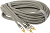 12 ft Composite Cable -- 8331415 - Image
