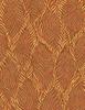A New Leaf Fabric -- 2252/04 - Image
