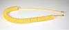 Technithane™ Polyurethane Spiral Hose - Image