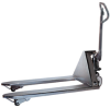 Stainless Rol-Lift® Pallet Truck -- RL55-2748SS - Image