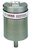 624D Capacitance Manometer -- 624D