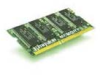 Kingston 256MB DDR266 SODIMM CL2.5 -- KTM-TP0028/256