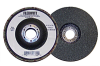 Unitized Surface Conditioning Discs -- 24740