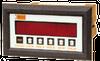 INT - Integrating Ratemeter/Totalizer - Image