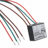LED Drivers -- 788-1112-ND -Image