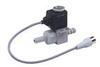 IKA RV 10.4002 Magnetic Vacuum Valve -- se-14-259-355