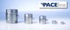 Piezoelectric Force Transducer -- PACEline CFT