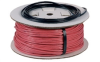 LX Floor Heating Cable, 120V - 240V -- 088L3148