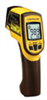 Digi-Sense Calibrated Dual Laser Infrared Thermometer with Type K, 12:1 ratio -- GO-37803-95